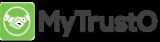 Schuldenaanpak Logo
